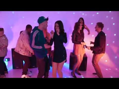 better-royals-dance-floor-official-video