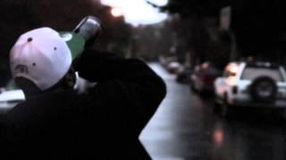M-Dash Featuring J.Minixx - Drownin In My Problems (Official Video)