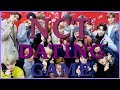 Download DATING GAME |  NCT 2018