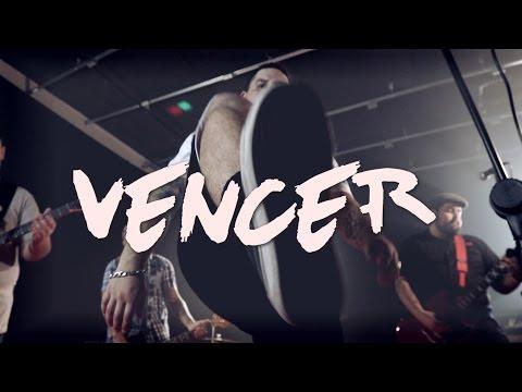 S.F.A.C - Vencer (Clipe Oficial)