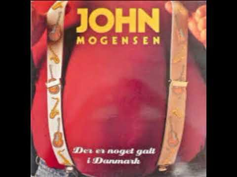 john-mogensen-livet-er-kort-charlotte-larsen