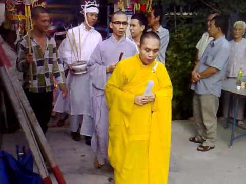 Dam tang Giang July 09 2011