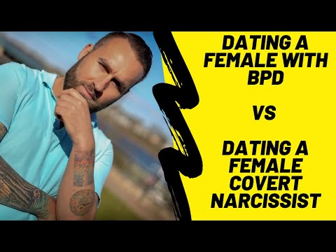Are You Dating a Narcissist? from YouTube · Duration:  10 minutes 59 seconds