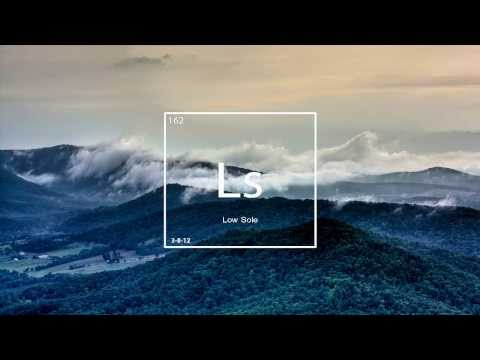 Vanilla Ace -  I Can Ride (Bordertown Remix)