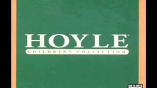 Hoyle Children