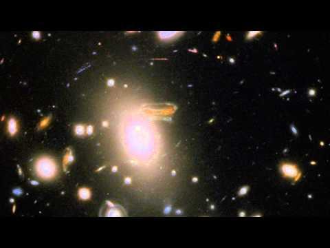 Hubblecast 70: Παρατηρώντας τις κοσμικές εσχατιές