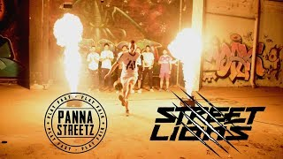 Epic fire battle: Panna Streetz vs Street Lions (behind the scenes)