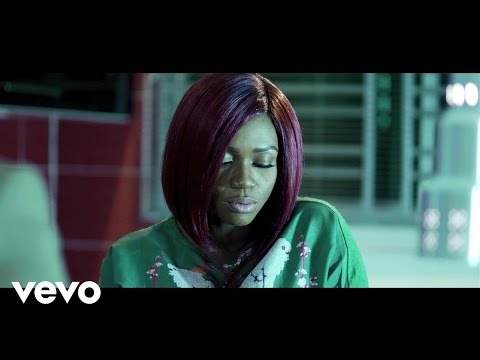 Waje - No Be You Official Video