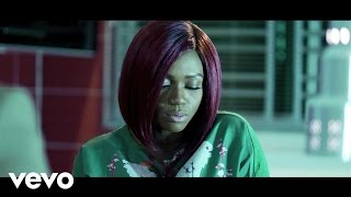 Waje - No Be You [Official Video]