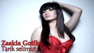 Video zaskia gotik tarik selimut download MP3, 3GP, MP4, WEBM, AVI, FLV November 2017