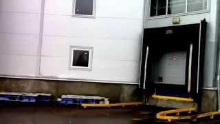видео Аренда склада в Санкт-Петербурге от собственника