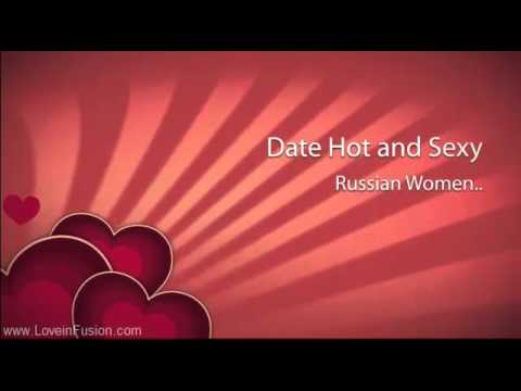 All Dating Sites That Number 5704926882 Active