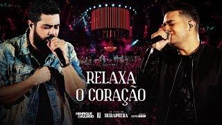 Baixar Henrique e Juliano - RELAXA O CORAÇÃO - DVD Ao Vivo No Ibirapuera