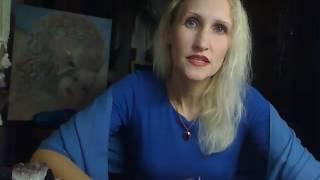 Ретроградный Юпитер с 6 февраля по 9 июня 2017_Лаврентьева Анастасия