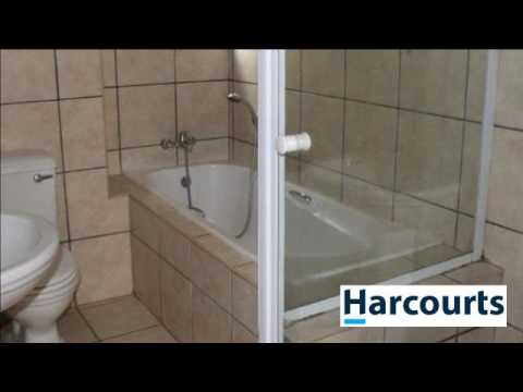 2 Bedroom Flat For Sale in Waterval East, Rustenburg, North West, South Africa for ZAR 670,000