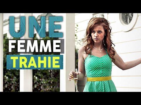 Une Femme Trahie - Film COMPLET en Français (Drame)