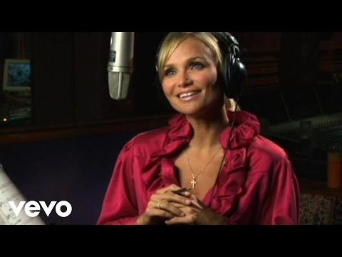 Kristin Chenoweth  Ill Be Home For Christmas