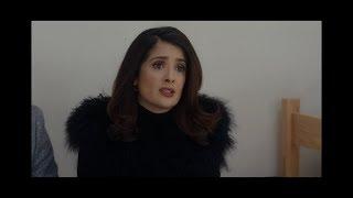 Родители лёкого поведения | Русский трейлер (Алек Болдуин, 2019), Сальма Хайек, комедия