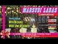 🔴 LIVE CAMPURSARI MARSUDI LARAS  // ARS JILID 3 SOUNDSYSTEM // JMS VIDEO HD 085229084357