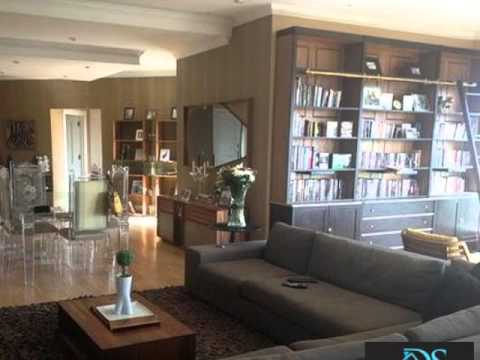 2.0 Bedroom Penthouse To Let in Morningside, Sandton, South Africa for ZAR R 45 000 Per Month