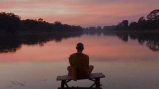 Дзен-буддизм – история и современность (рассказывает востоковед Каспарс Эйхманис)