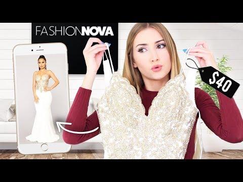 trying-on-fashionnova-prom-dresses!!-round-2!!