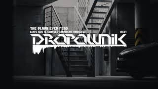 The Black Eyed Peas - Let's Get It Started (Crankids Bootleg)