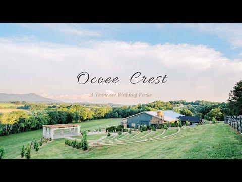 Ocoee Crest Venue