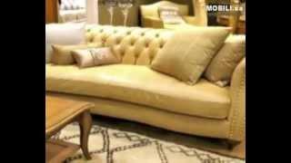Классическая мебель для гостиной, спальни, Busatto(, 2012-10-25T05:42:46.000Z)