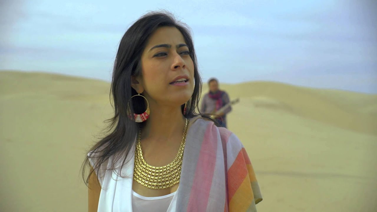Indian Music Video Youtube