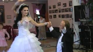 чумачечий свадебный танец!!!смотреть до конца!!!!Wedding dance