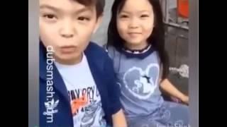 Китайский прикол на русском 2015
