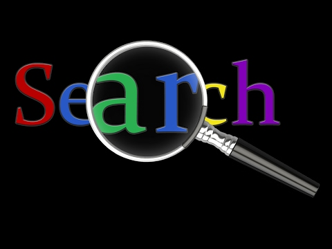 TOP SEARCH ENGINES used by hackers!!!