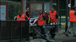 Collision entre un train et un camion à Saint-Médard-sur-Ille : rappel des faits
