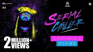 ALL OK | Serial Chiller (Official Video) | New Kannada Song 2020