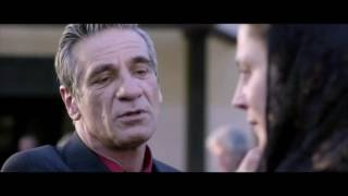 БОЙКА  НЕОСПОРИМЫЙ 4 HD 2017 фильм предпоказ