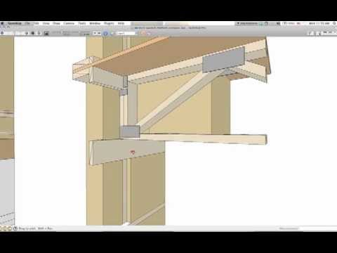 Learning from Swedish Home Building Part 3 - YouTube