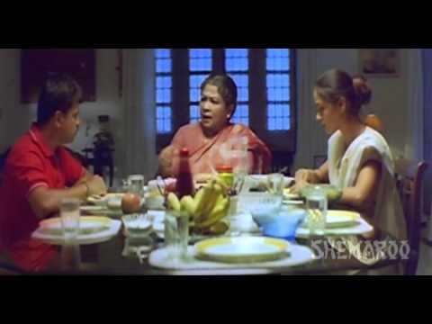 Toofan The Spy- Part 5 of 15 - Arjun -...