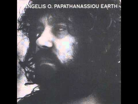 Vangelis - Earth - Ritual