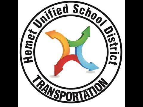 HemetUSD Transportation 2017 Extended Version 1gig