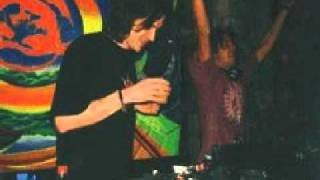 Tripiatrik - Tripiatrik (Yumade Remix)