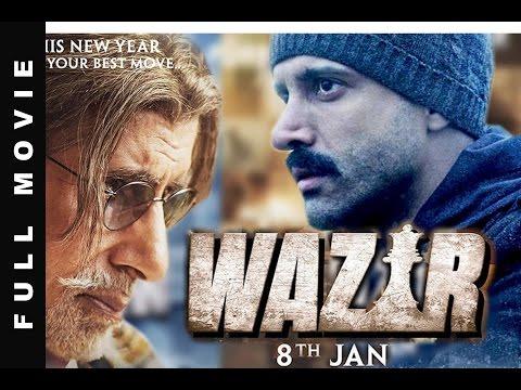 wazir-full-movie-/-amitabh-bachchan,-farhan-akhtar-/-f-studio