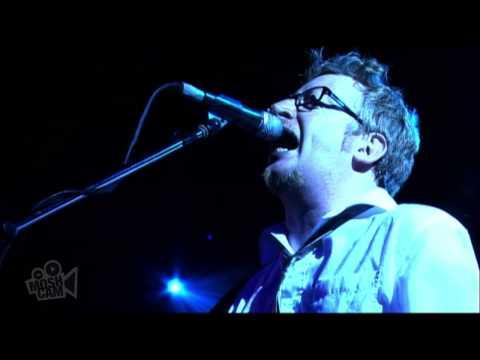 Flogging Molly - Black Friday Rule | Live in Sydney | Moshcam