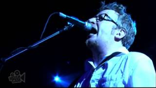 Flogging Molly - Black Friday Rule | Live in Sydney | Moshcam