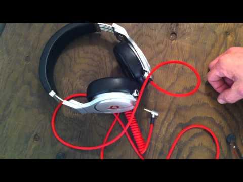 beats-by-dr.-dre-beats-pro-headphones---full-review
