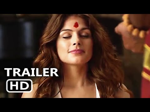 THE KАMАSUTRА GARDEN Official Full online (2017) Comedy Movie HD