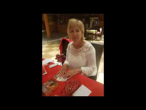 100 ingyenes cukor mama társkereső
