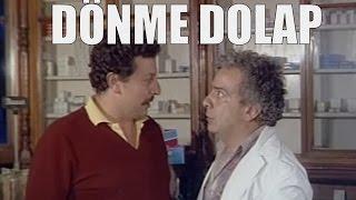 Dönme Dolap - Türk Filmi