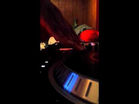 DJ JT Quick Mix