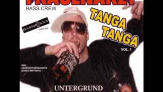 Play Booty Shake Party 2013 (feat. Taktloss, Orgi & Frauenarzt)